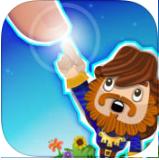 神之手2安卓版下载v2.0.1