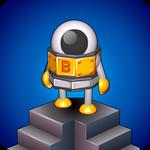 机器人历险记安卓apk下载v1.1