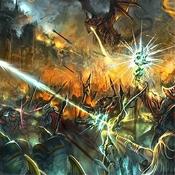 战争风云录 v1.1.2 游戏下载