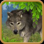 杀手狼生存模拟安卓apk下载v2