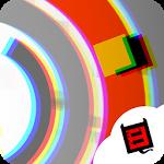 残忍跳跃ios下载v1.0
