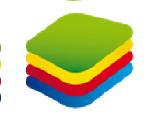 安卓模拟器bluestacks v3.2 安卓中文版下载【离线安装包】