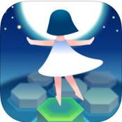 梦之旅途安卓版下载v1.2