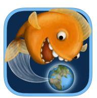 美味海洋 v1.0.2 ios下载