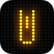 别有用心Ulterior安卓版下载v1.2.0