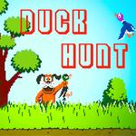 打鸭子Duck Hunt经典版安卓apk下载v1.0