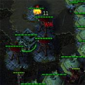 [PC]逃出旧金山下载v1.1 魔兽地图逃出旧金山