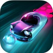 节拍赛车Beat Racer单机版下载
