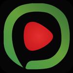 中国工商银行app下载v3.0.1.0.4
