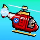 救援直升机安卓官网下载v1.1.1