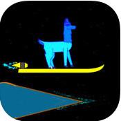 空间骆驼 v1.2 ios免费下载