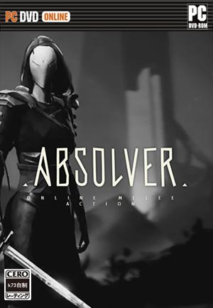 赦免Absolver汉化硬盘版下载