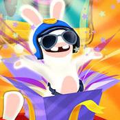 疯兔冲刺下载v3.1.19