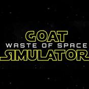 模拟山羊太空废物 电脑版下载