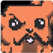生气的怪物安卓版下载v1.2