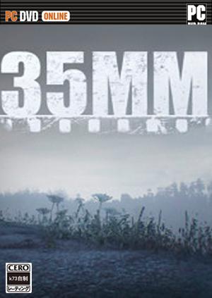 35MM steam版下载