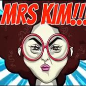 金夫人mrs kim安卓版下载v1.0.56