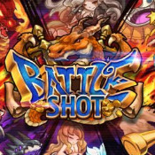 Battle Shotios官方下载