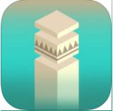 Pillar Path v1.0 安卓手机版下载