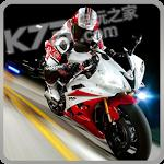 现代摩托车竞速 v1.0 安卓apk下载