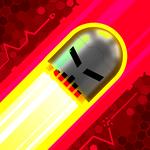 星火波浪安卓版下载v0.9.5.4
