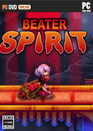 [PC]打手精神Beater Spirit单机版下载 Beater Spirit游戏下载