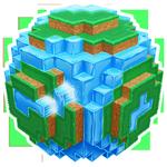 方块世界生存创造ios官网下载v2.5