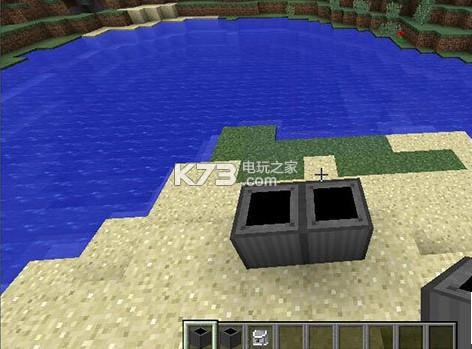 我的世界垃圾桶mod下载v1.8.9