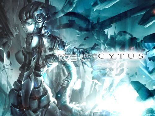 Cytus v10.0.6 官网ios下载 截图