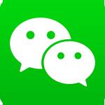微信 v6.5.22 下载