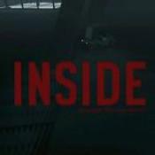 inside手游下载
