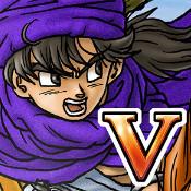 勇者斗恶龙5 v1.0.1 免费版下载