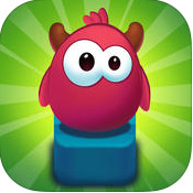跳上栈Jump on Stack v1.0 电脑版下载