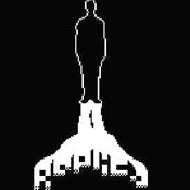 复制Replica v1.2 中文安卓版下载