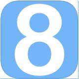 直播吧cctv5在线直播安卓下载V4.8.2