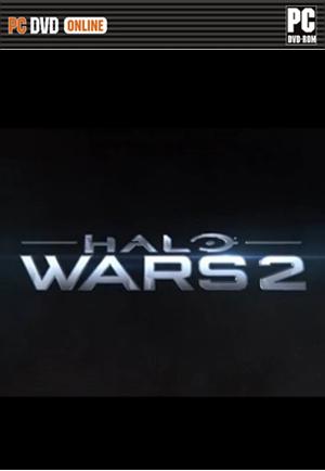 光环战争2全版本修改器下载