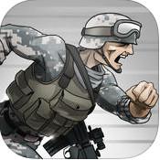 一线竞争对手ios免费下载v1.0