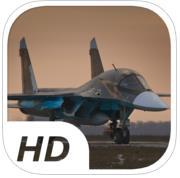 Skybullets中文破解版下载v1.0