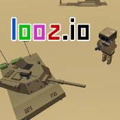 looz.io v2.7.6 ios瀹��逛�杞�