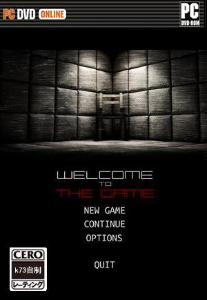 欢迎来到游戏 中文硬盘版下载