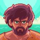 生存岛 v1.3.5 安卓版下载