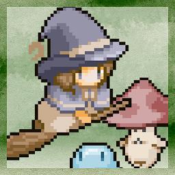 露米娅的寻宝之旅下载v1.0