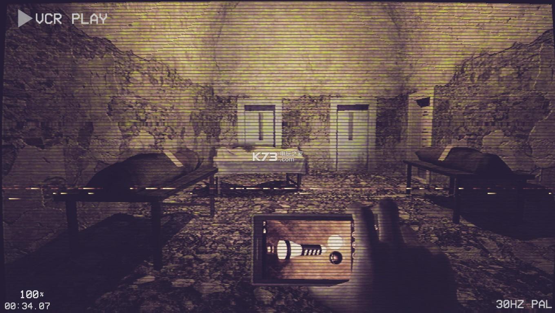 最后的镜头 汉化硬盘版下载 截图