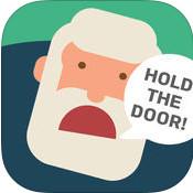 抓住门Hold The Door v1.0.3 中文破解版下载