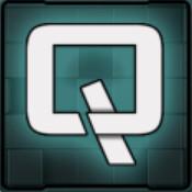 类星体号Quaser v1.1.4 无限能源存档下载