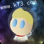 只是梦安卓apk下载v0.1