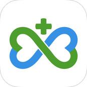 微医app下载v3.1.5
