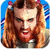 少年勇者团 v1.0.0 ios版下载