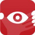 快手视频 v6.5.1.9253 安卓最新版下载