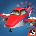 神奇的飞机Wonder Plane中文破解版下载v1.2